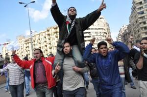 Protest_on_Tahrir